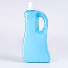 Бутылка Рио 4л