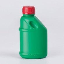 Бутылка Гермес